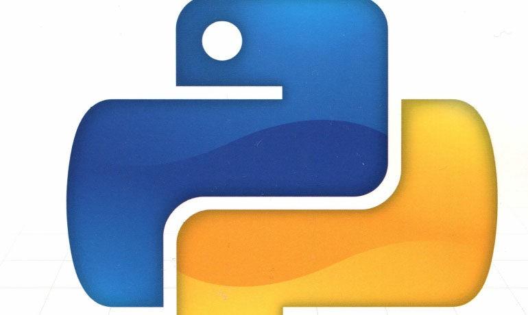 shdshhnshhzh 770x460 - Майкл Доусон «Программируем на Python» (2014)